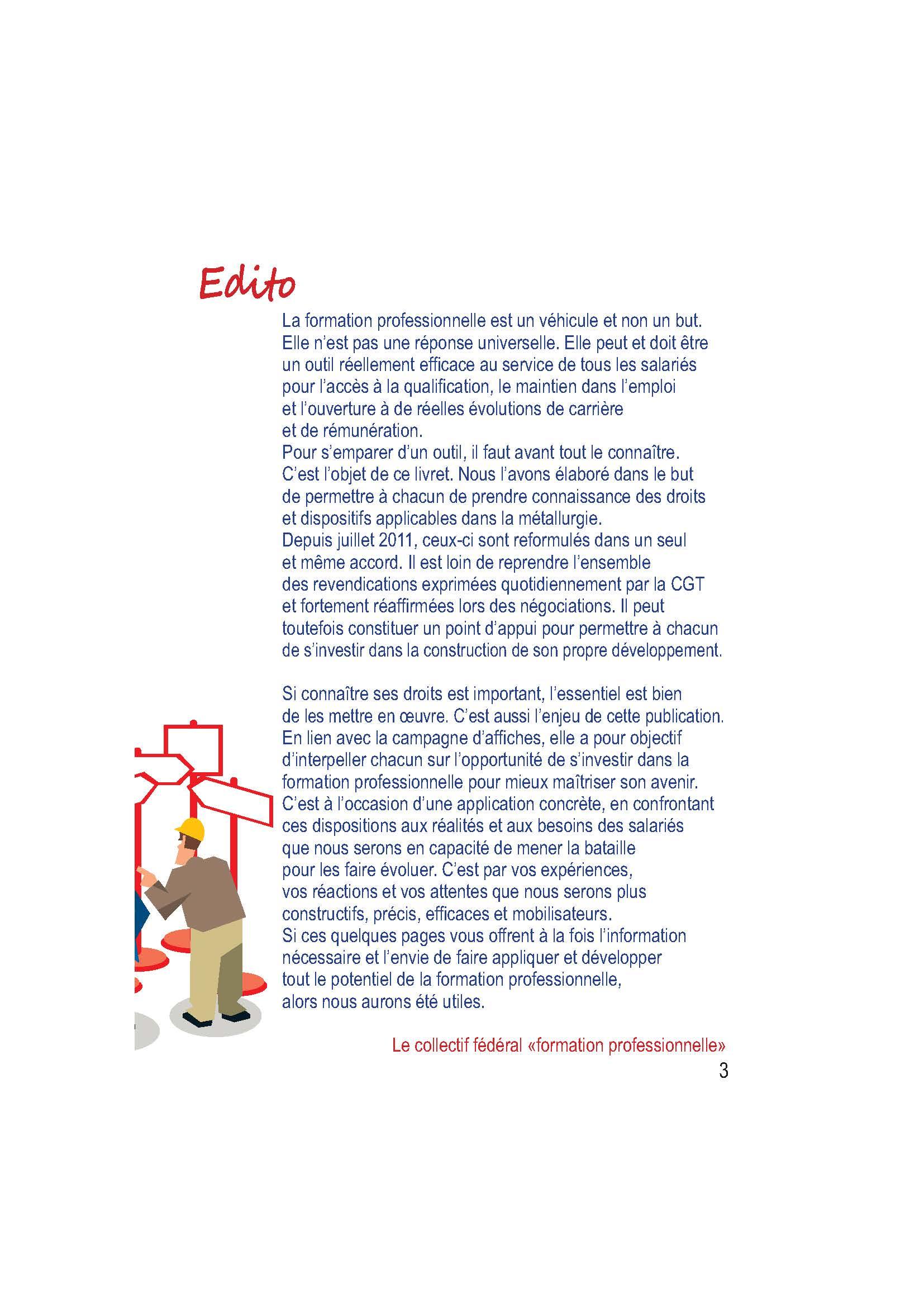 Livret Formation Professionelle_Page_03