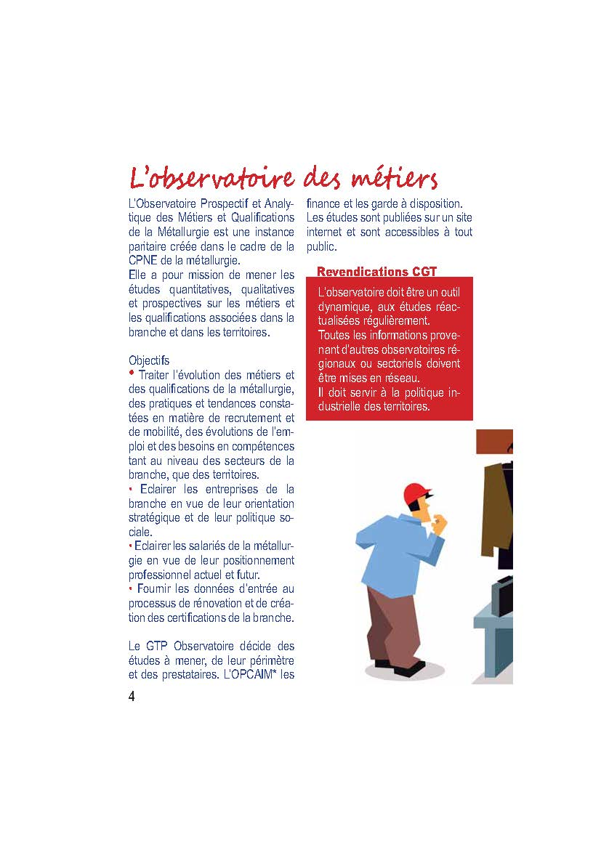 Livret Formation Professionelle_Page_04