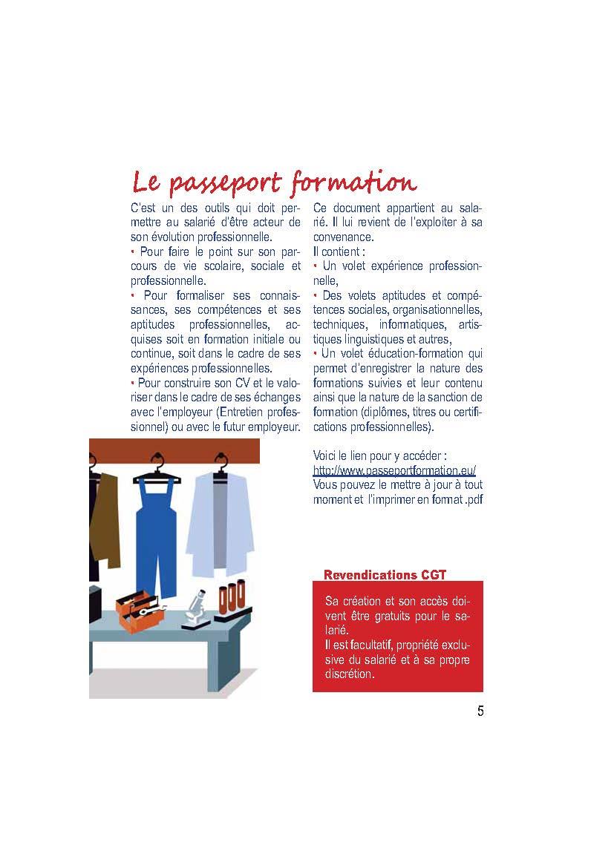 Livret Formation Professionelle_Page_05