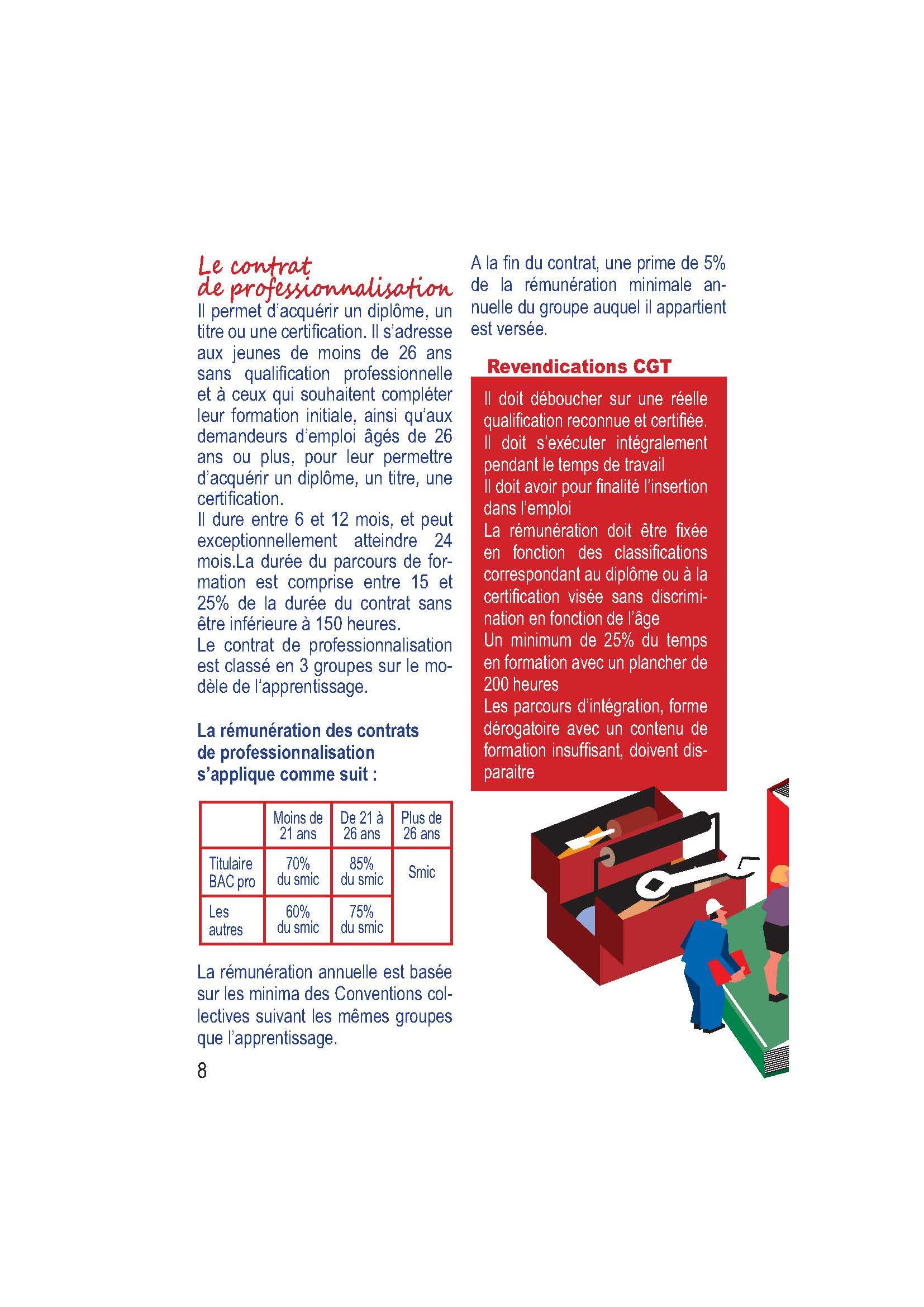 Livret Formation Professionelle_Page_08