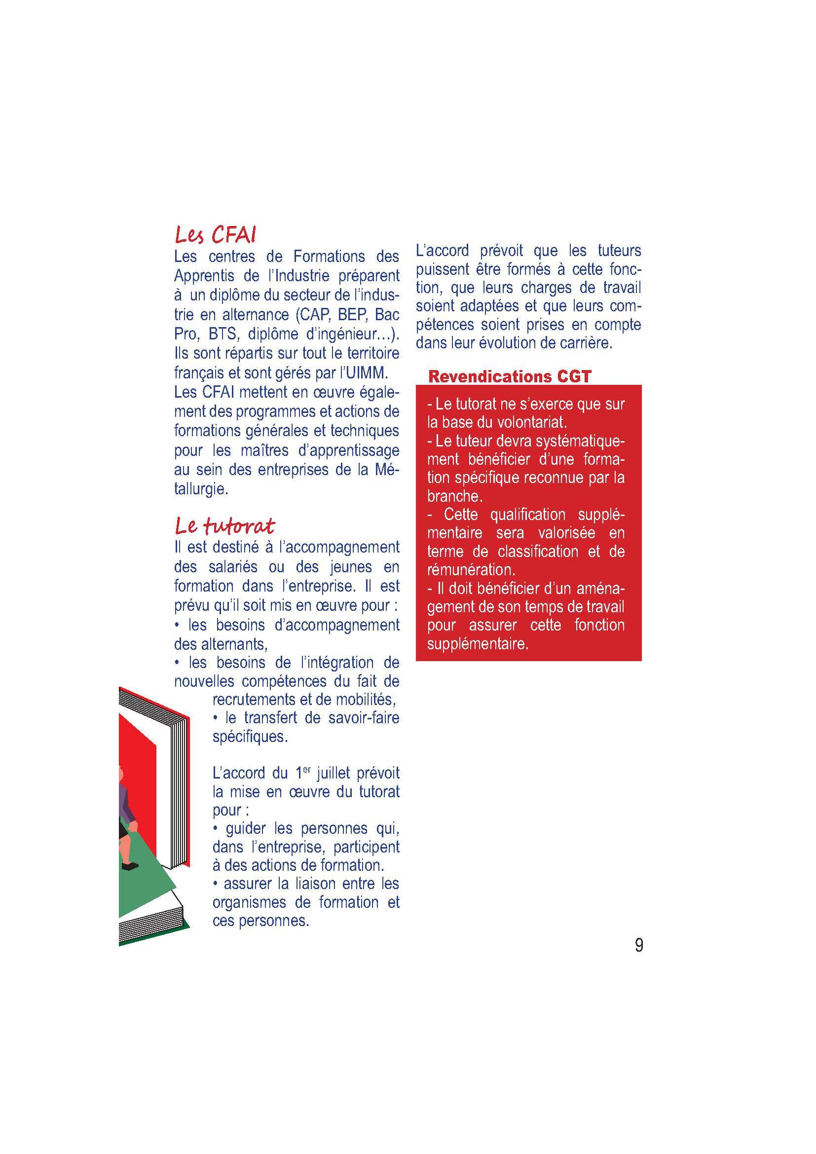 Livret Formation Professionelle_Page_09