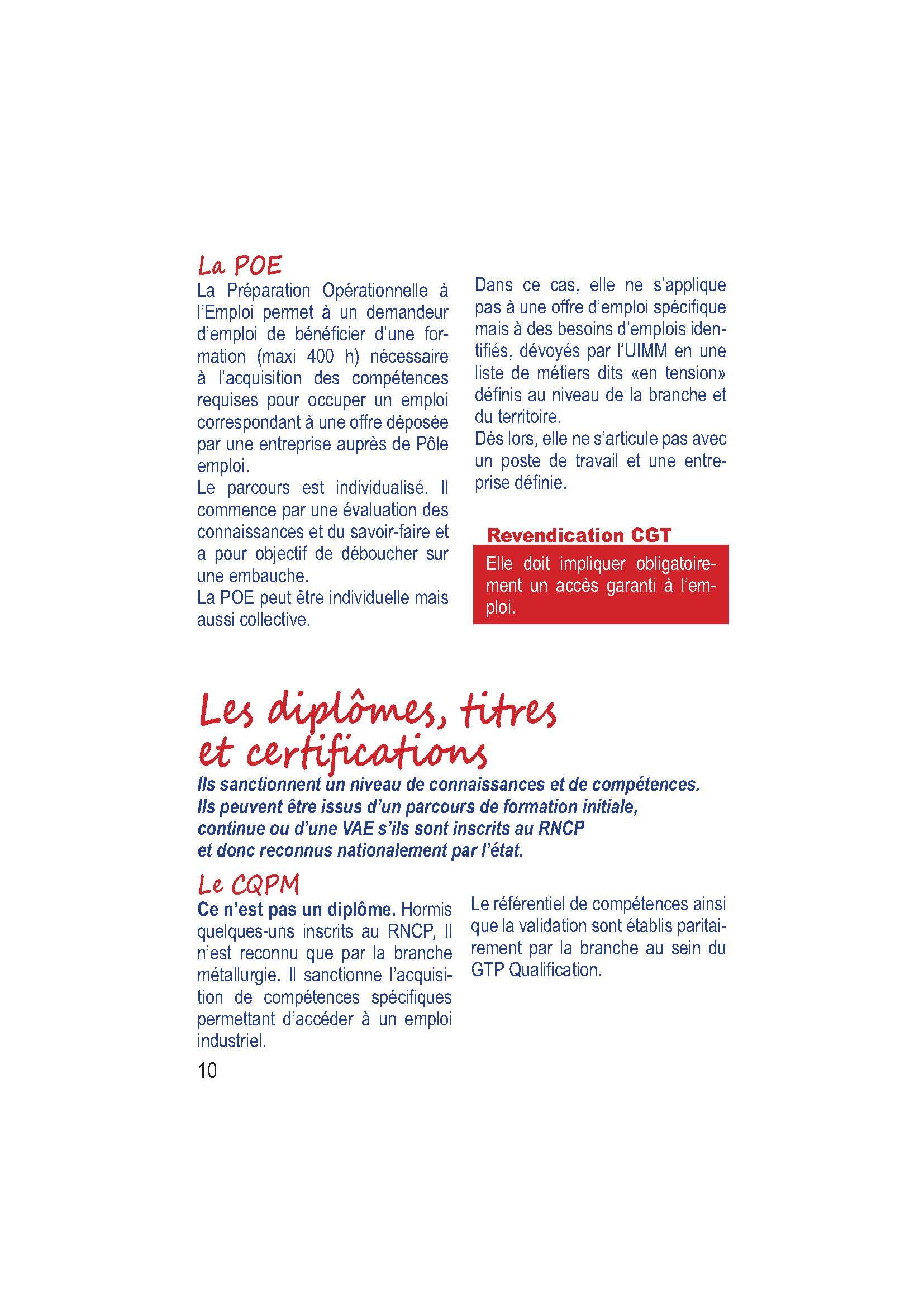 Livret Formation Professionelle_Page_10