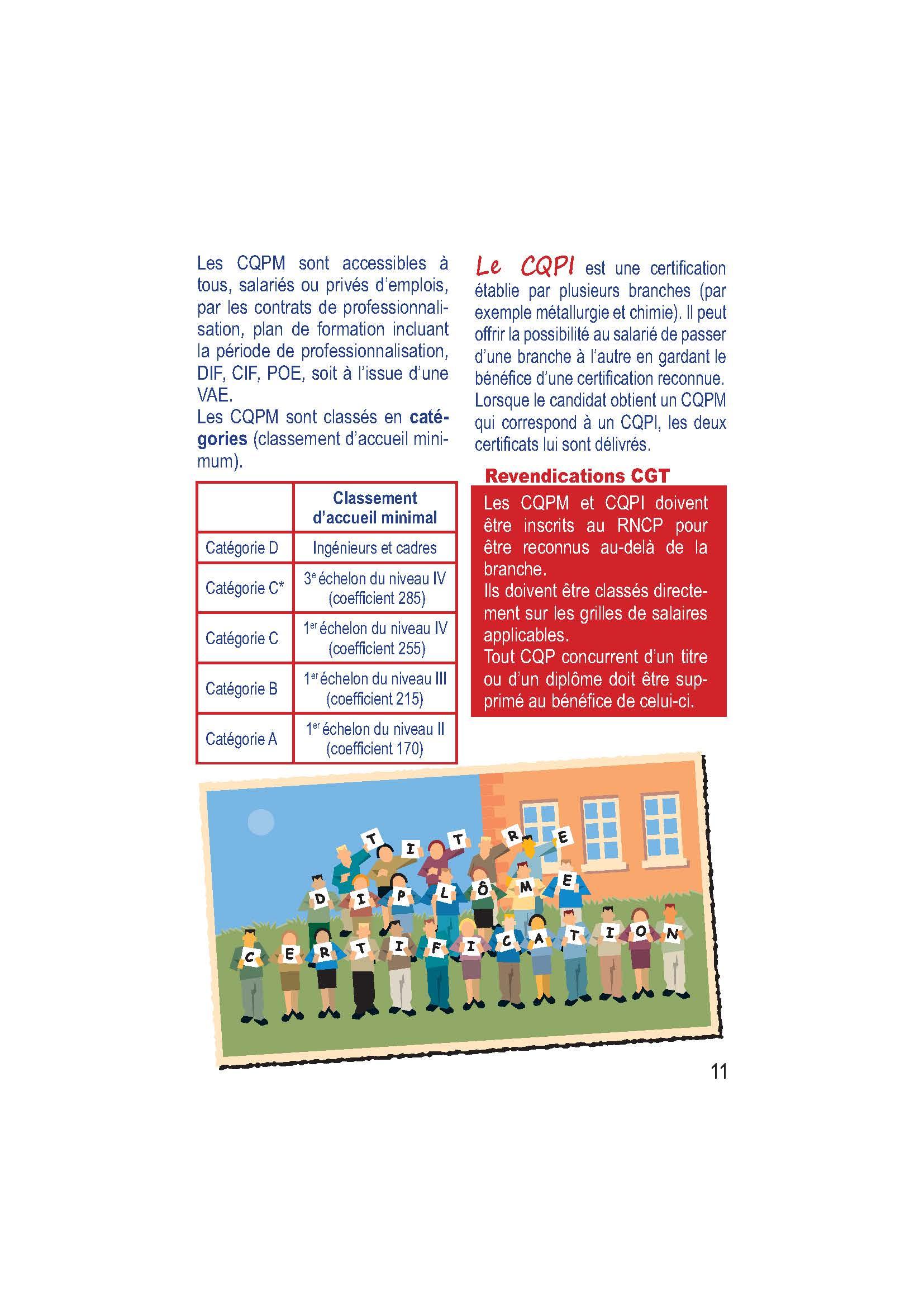 Livret Formation Professionelle_Page_11