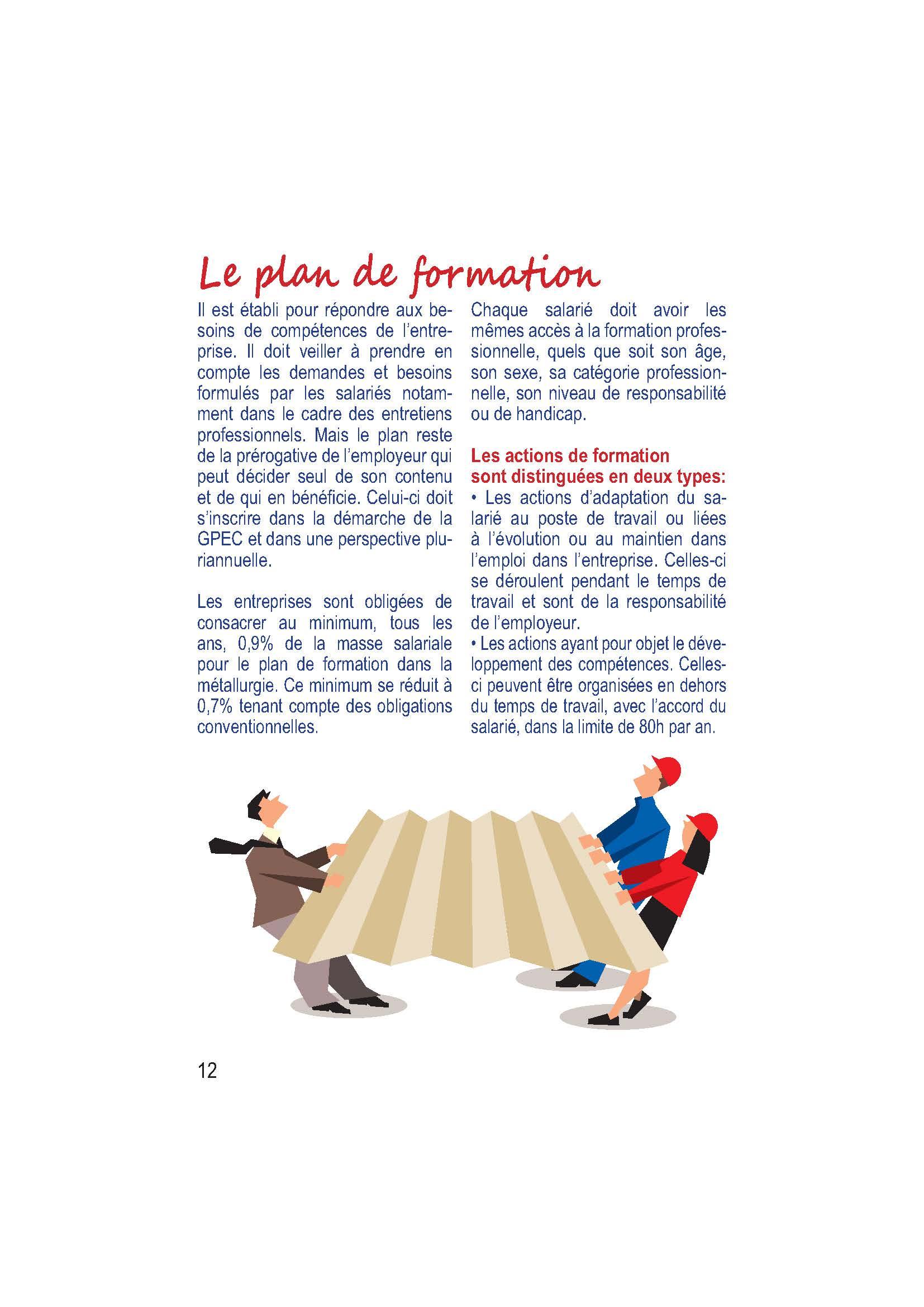 Livret Formation Professionelle_Page_12