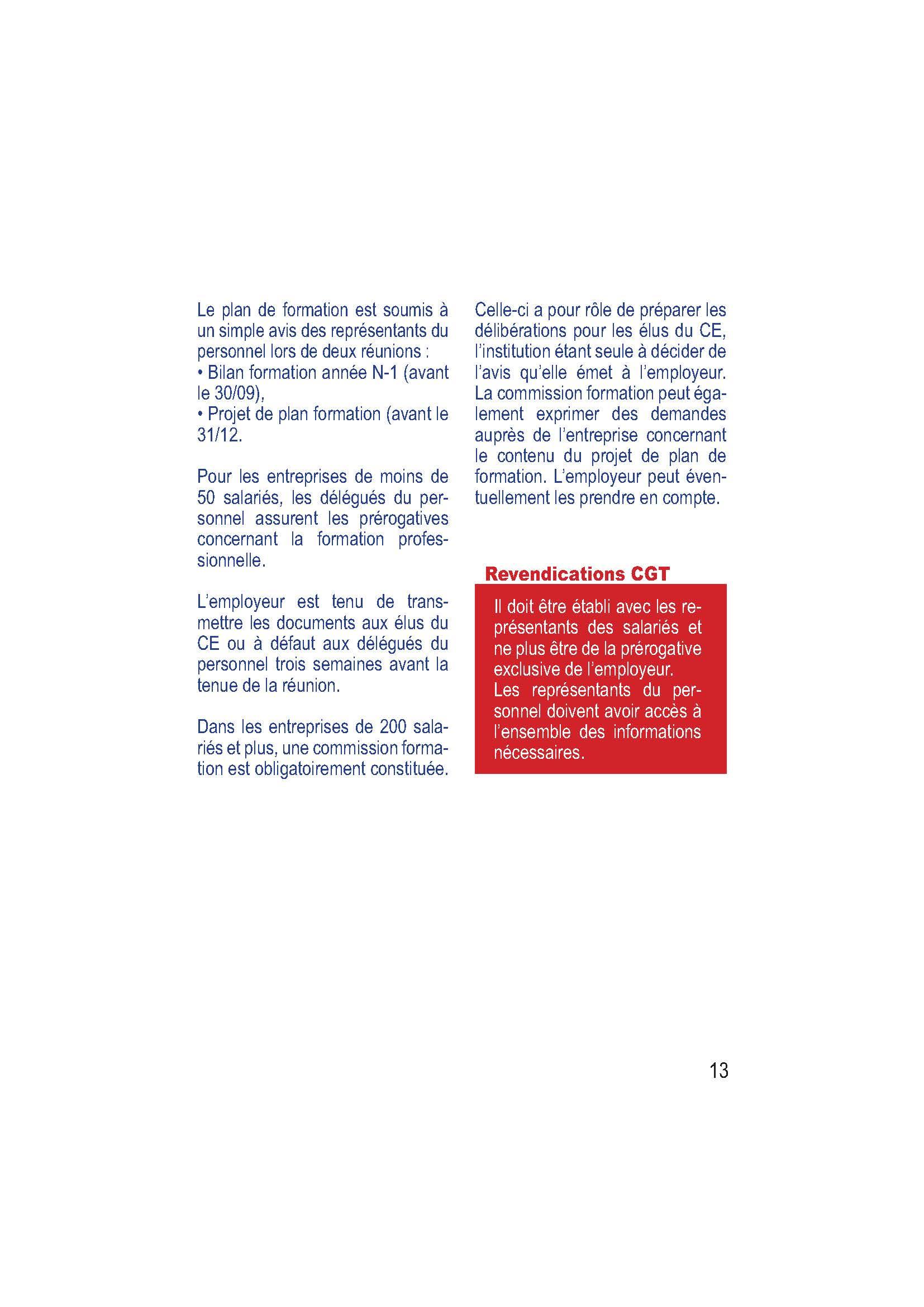 Livret Formation Professionelle_Page_13
