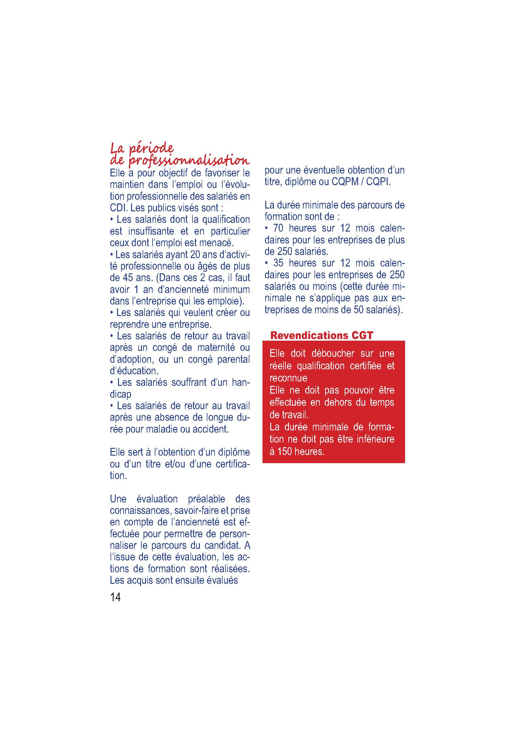 Livret Formation Professionelle_Page_14
