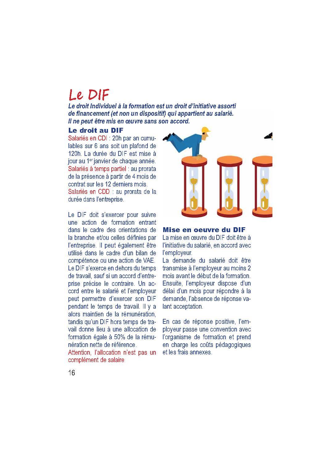 Livret Formation Professionelle_Page_16