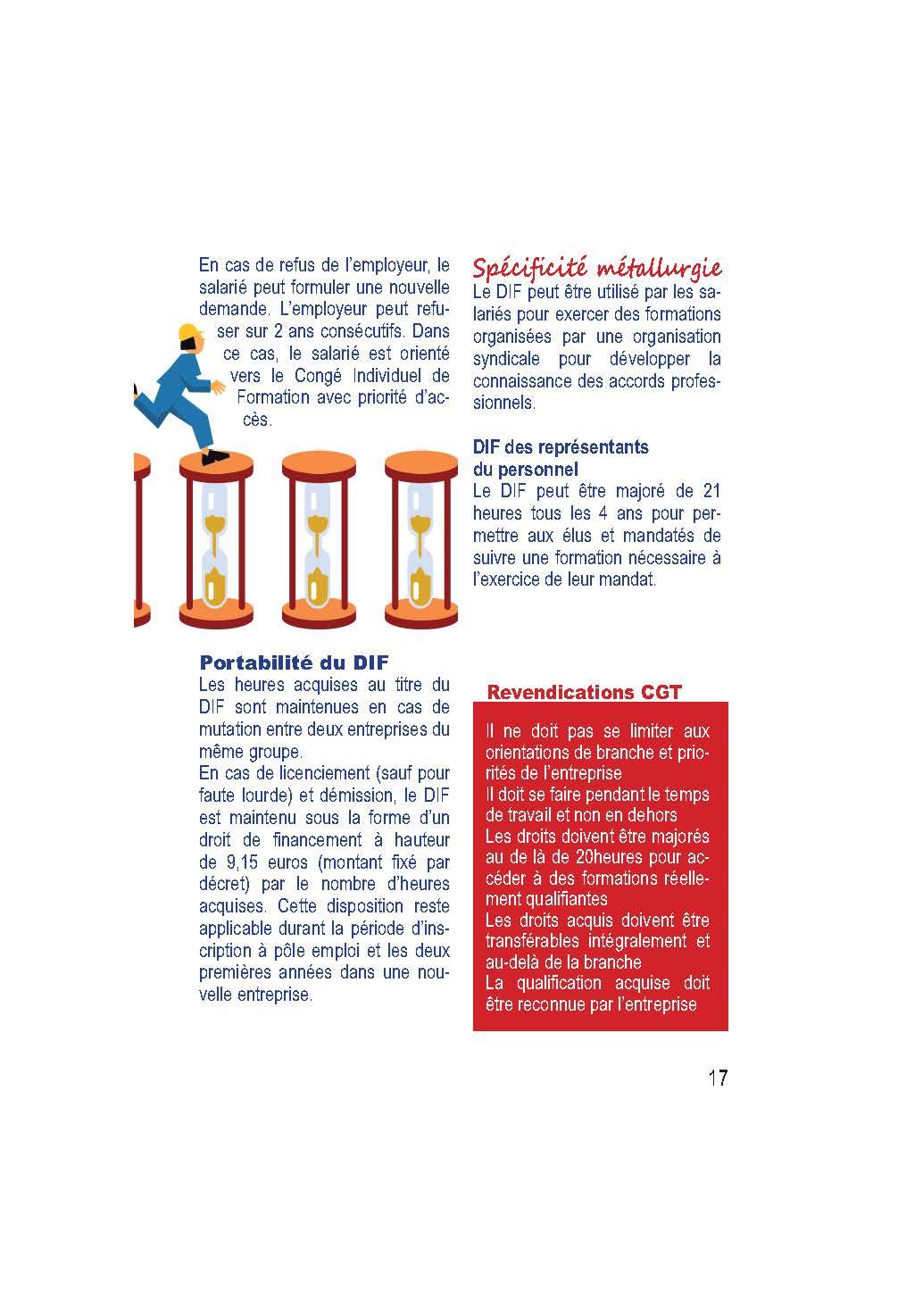 Livret Formation Professionelle_Page_17
