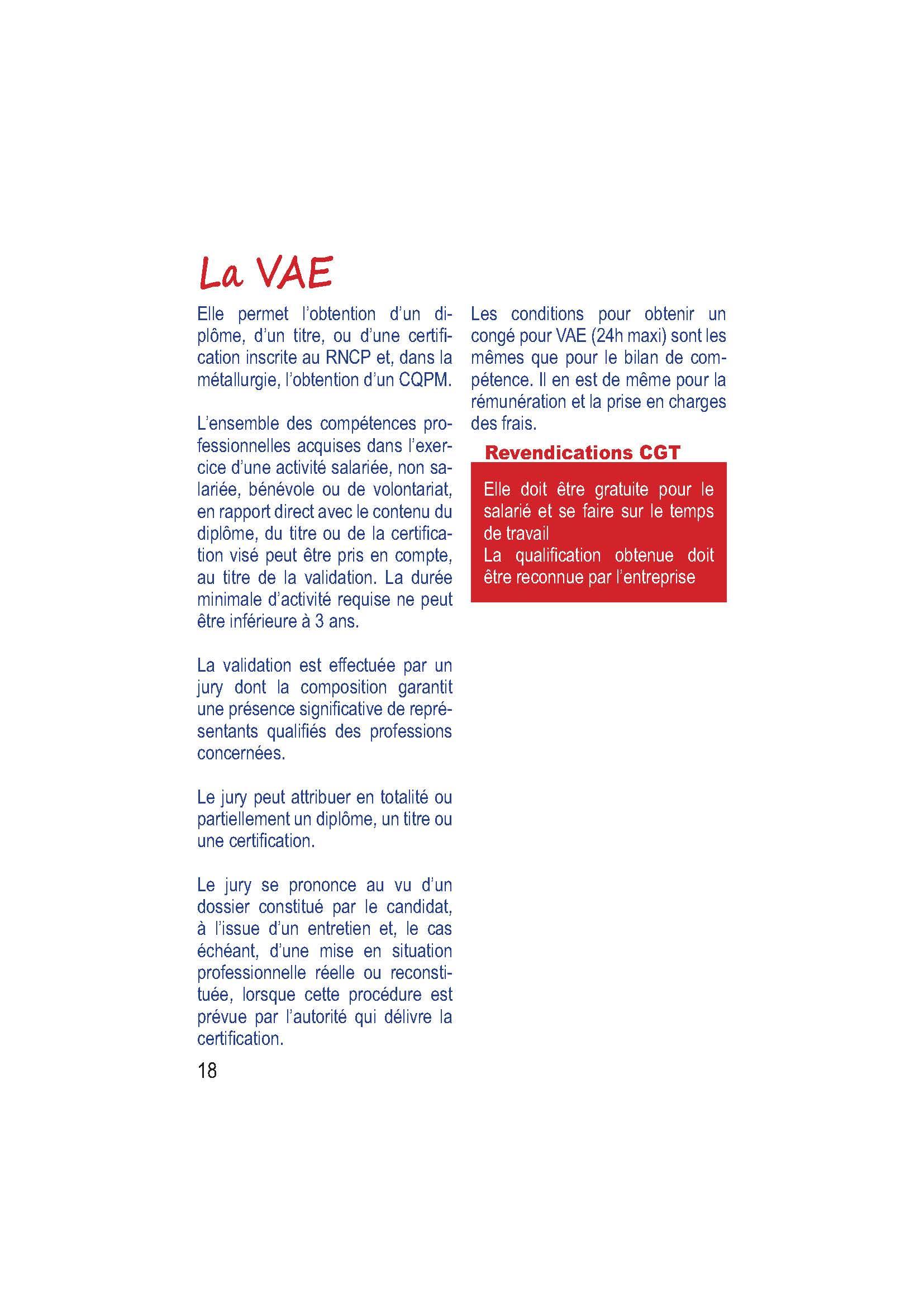 Livret Formation Professionelle_Page_18