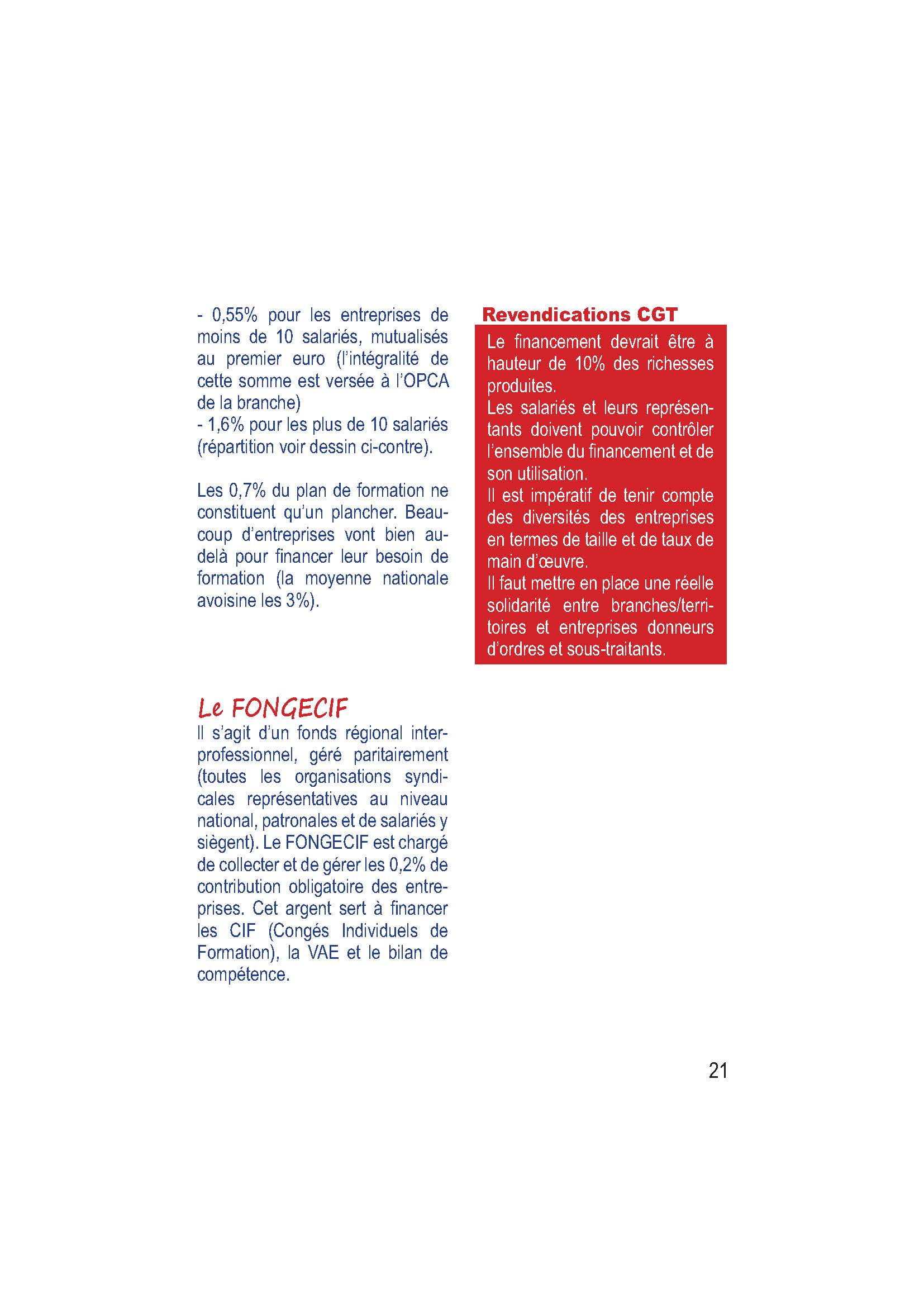 Livret Formation Professionelle_Page_21