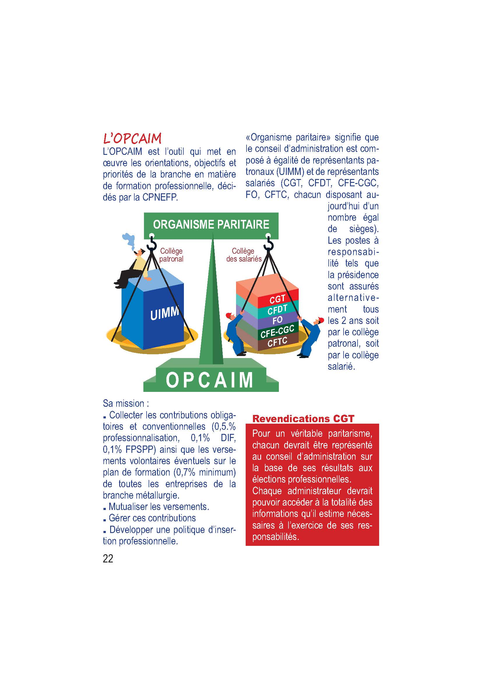 Livret Formation Professionelle_Page_22