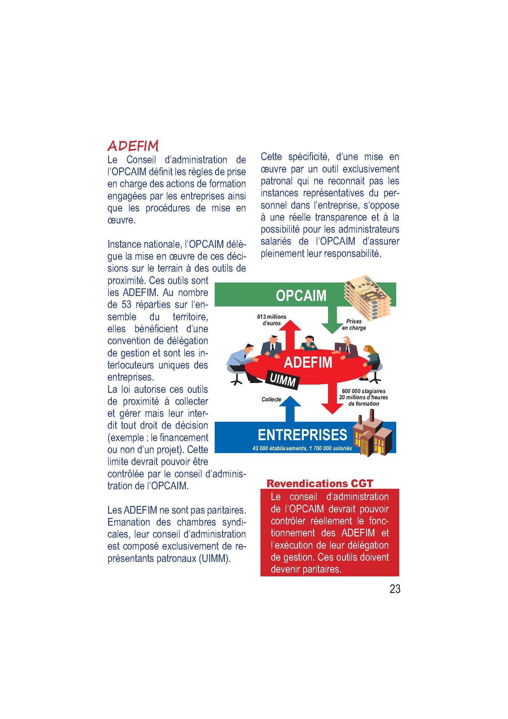 Livret Formation Professionelle_Page_23