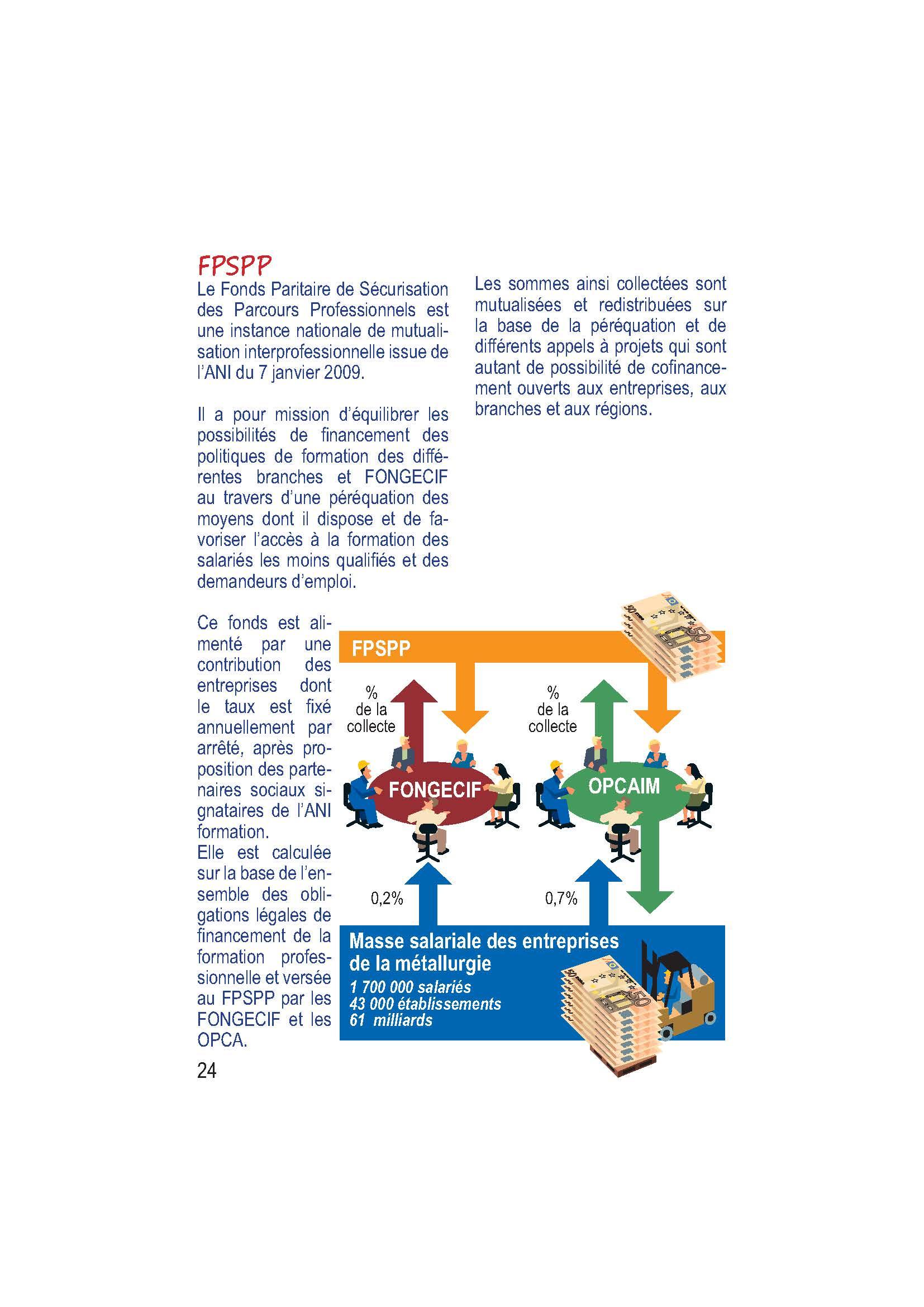 Livret Formation Professionelle_Page_24