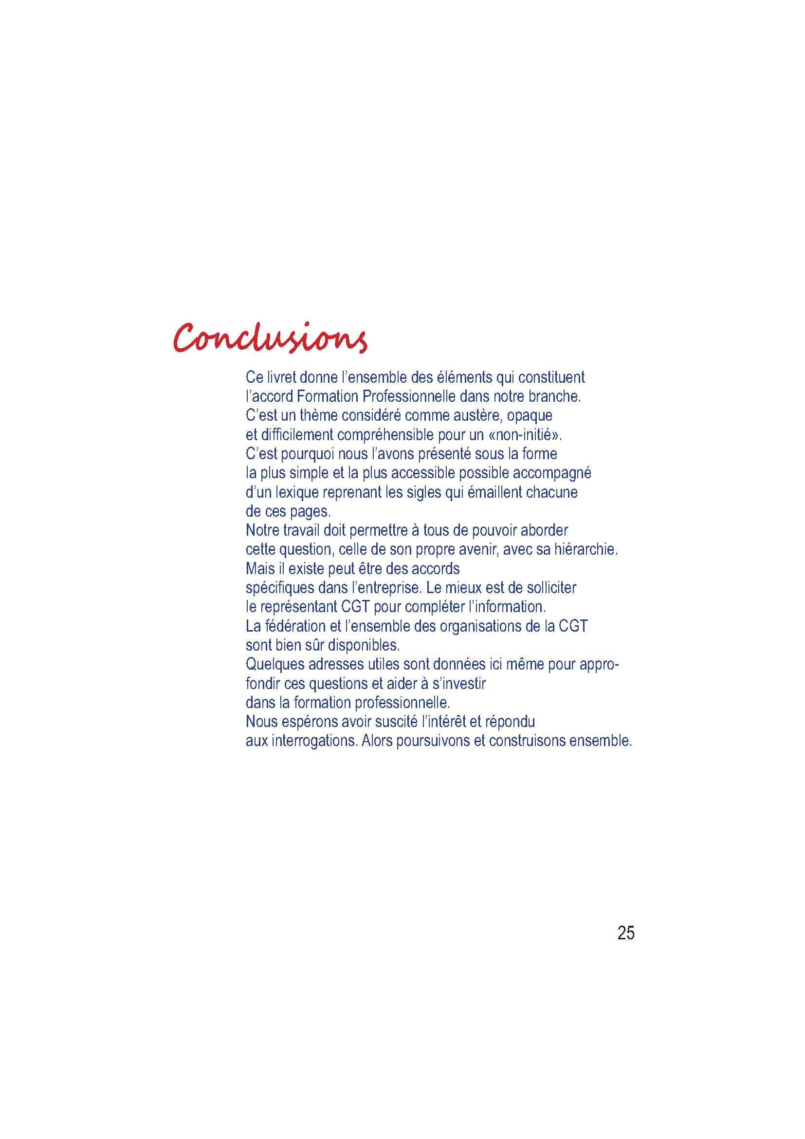 Livret Formation Professionelle_Page_25