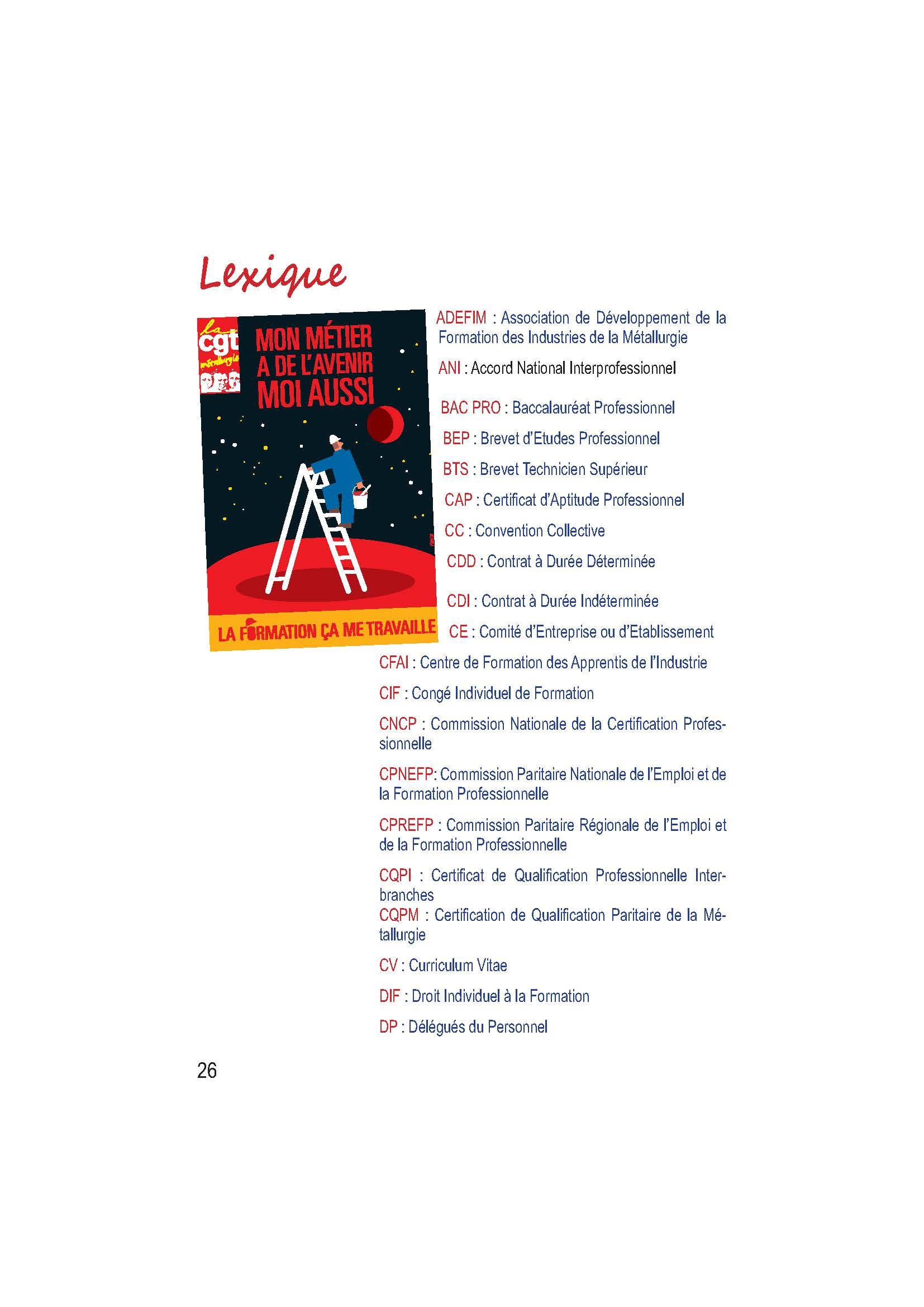 Livret Formation Professionelle_Page_26