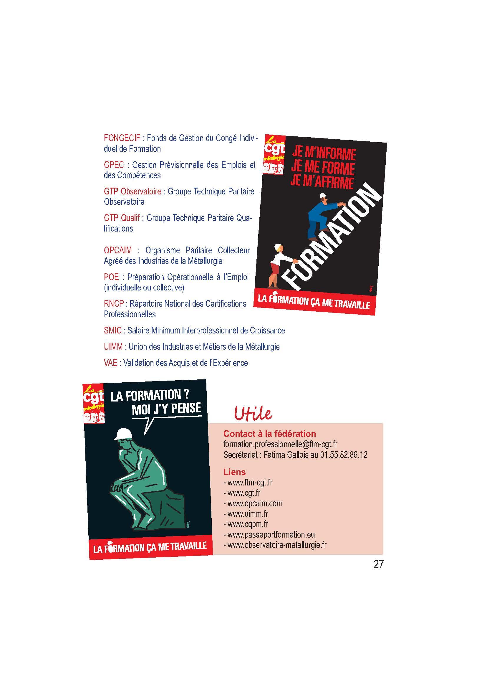 Livret Formation Professionelle_Page_27