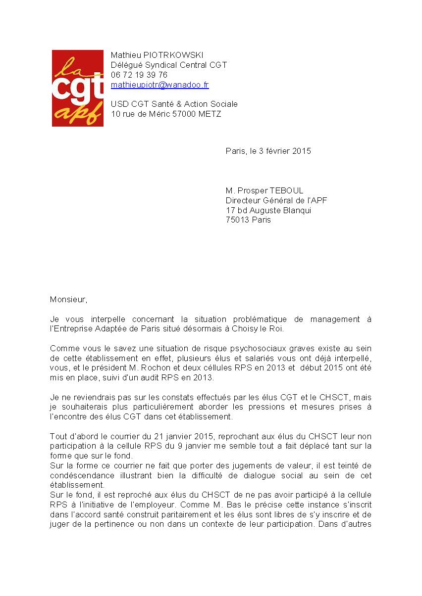 Courrier M TEBOUL Situation EA Paris_Page_1