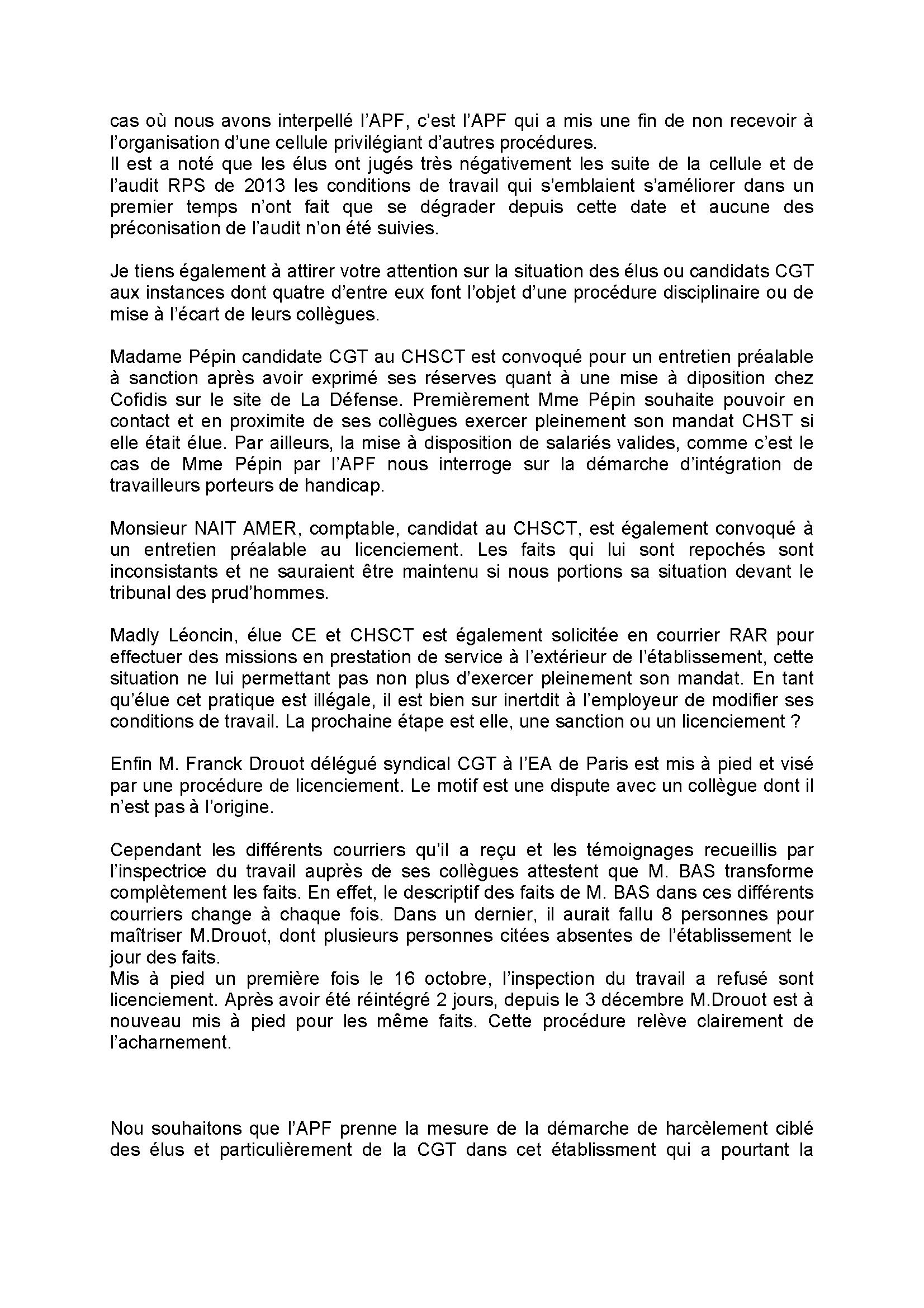 Courrier M TEBOUL Situation EA Paris_Page_2